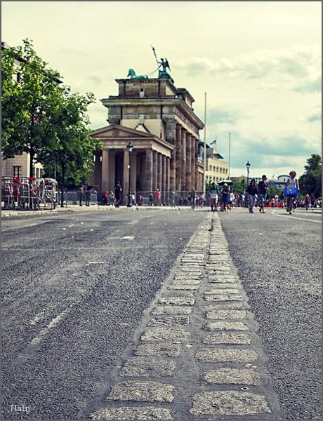 berlin_2016_7_1