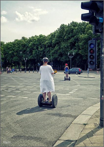 berlin_2016_7_3
