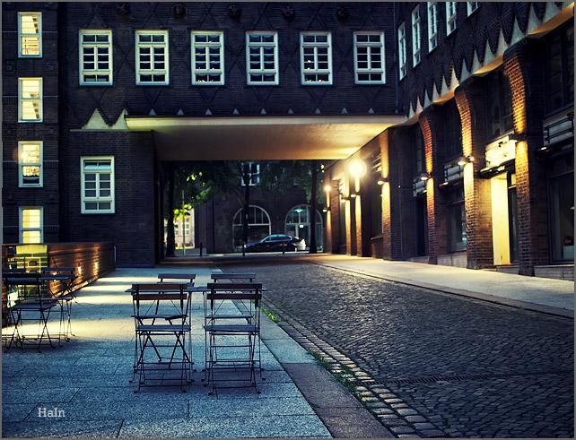 kontorhof