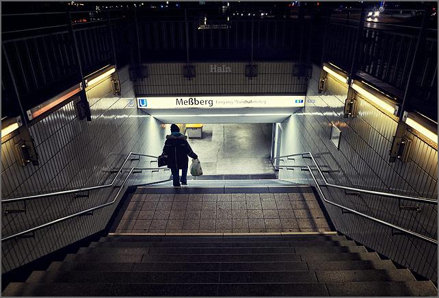 messberg_nachts