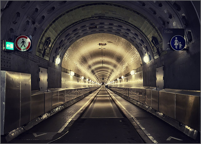 anfang_elbtunnel
