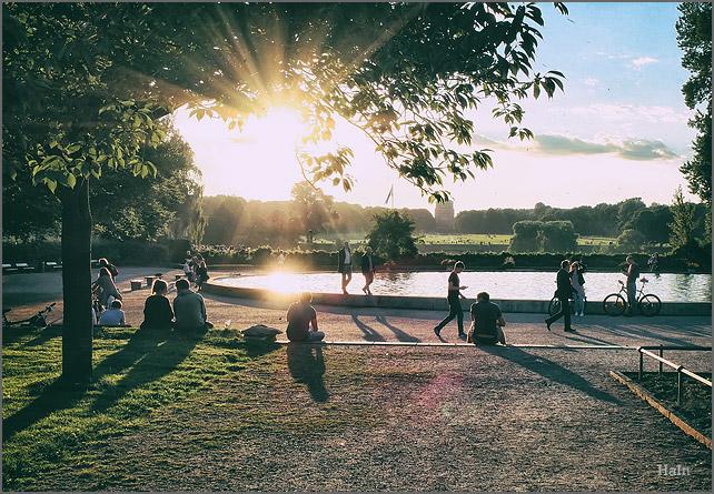 stadtpark_sommer_3