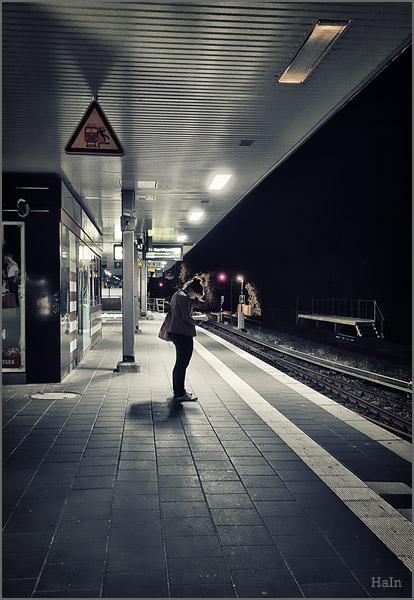 nachts_ohlsdorf