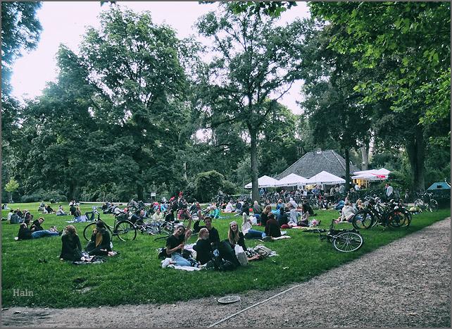stadtpark_sommer_1