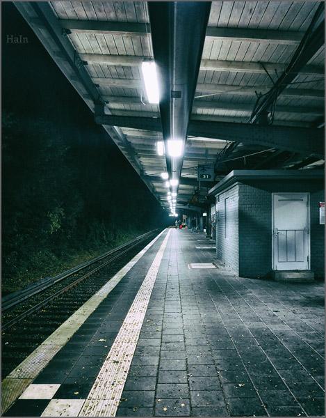 bahnhof_ruebenkamp