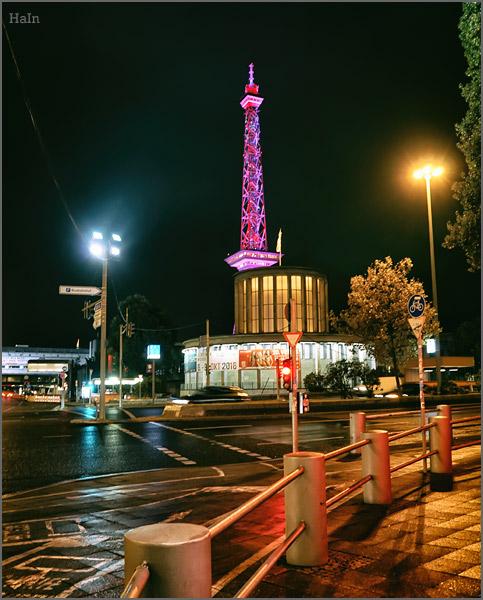 berlin_2016_10_10