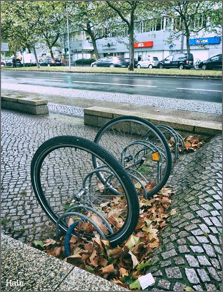berlin_2016_10_11