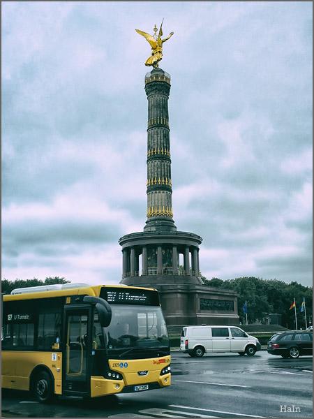 berlin_2016_10_12