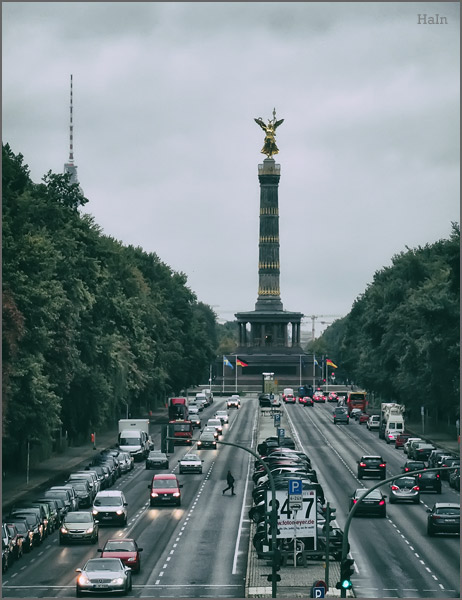 berlin_2016_10_3
