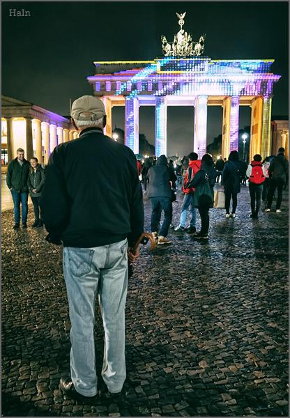 berlin_2016_10_6