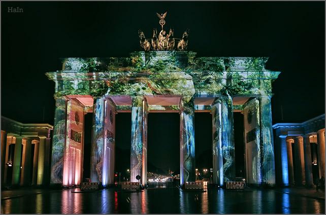 berlin_2016_10_8