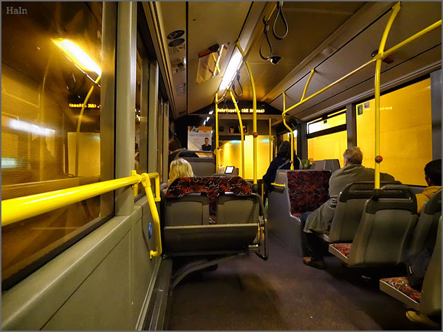 bus_elbtunnel