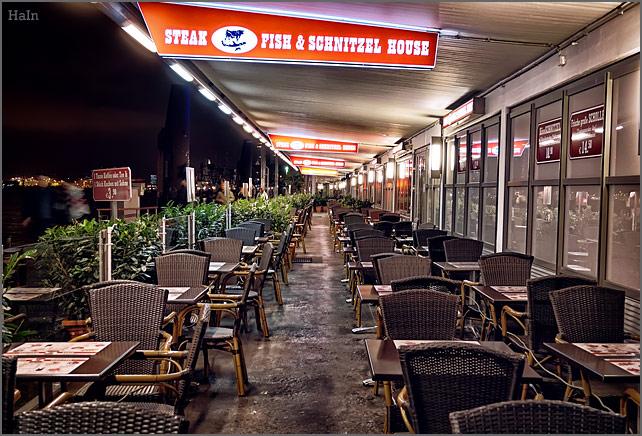 steak_fisch