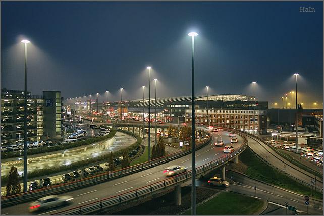 hamburg_airport_helmut_schm