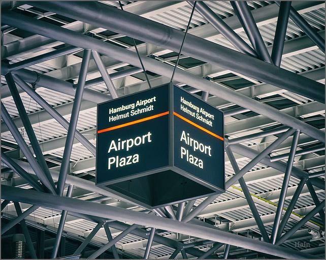 hamburg_airport_helmut_schmidt