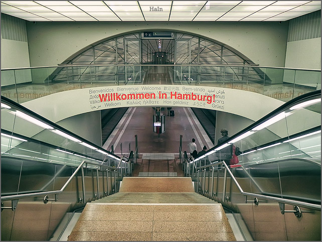 hamburg_airport_helmut_schmidt_2