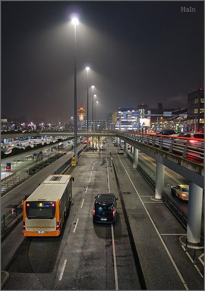 helmut_schmidt_airport_1