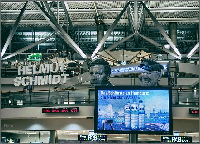 helmut_schmidt_airport_2