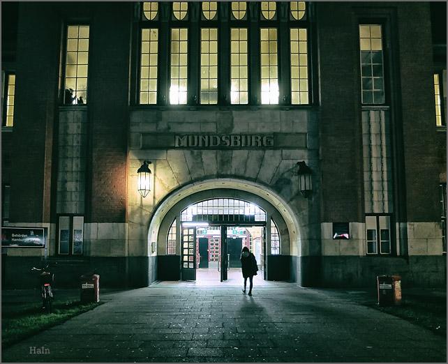 mundsburg_nachts