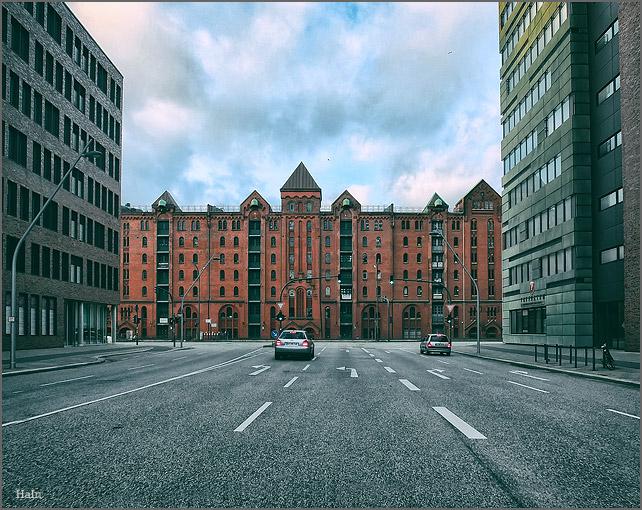 speicherstadt_aus_dem_auto