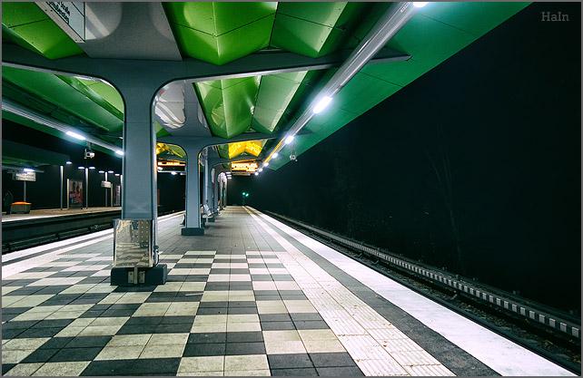 wandsbek_gartenstadt_spaet