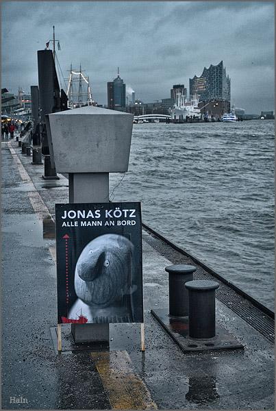 jonas_koetz_hafen