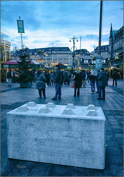 nach_berlin_1
