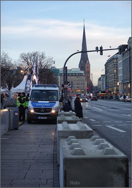nach_berlin_5
