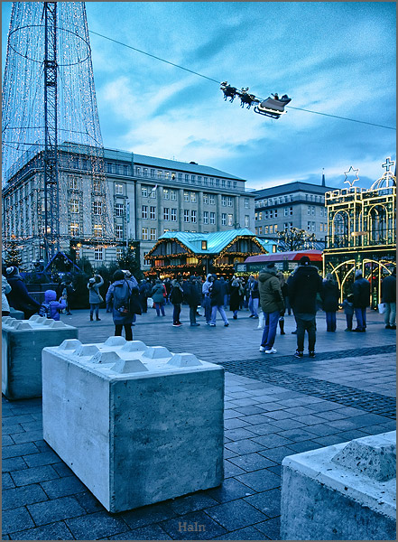 nach_berlin_6