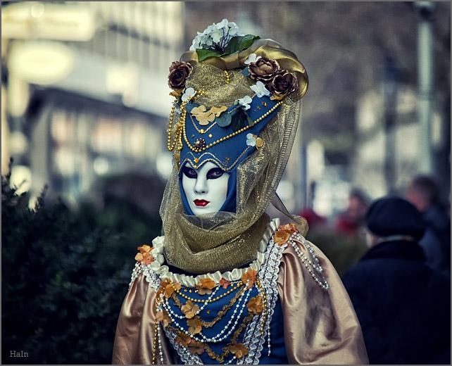 venezianischer_maskenzauber