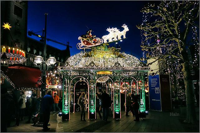 weihnachtsmarkt_rathaus_8
