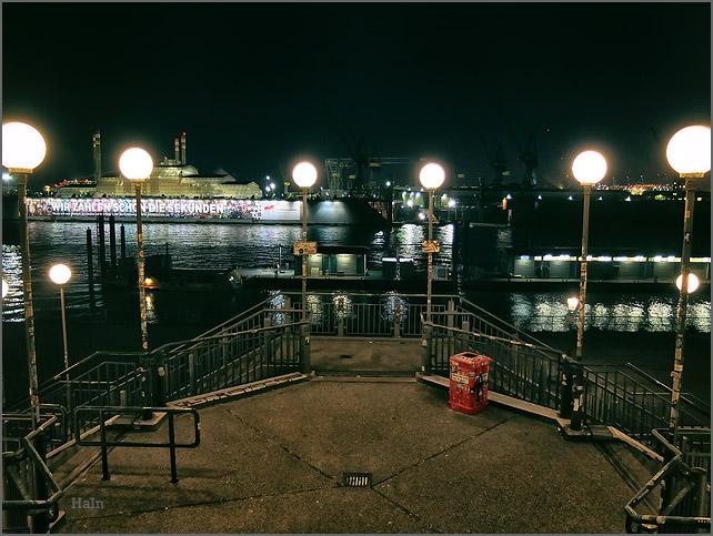 fischmarkt_treppe