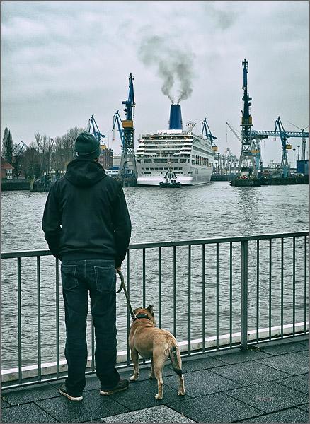 herr-und-hund