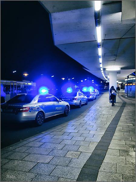 polizeieinsatz_wbm