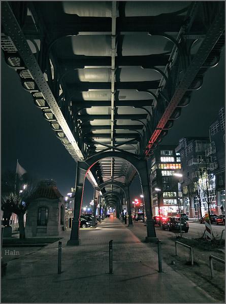 unter_viadukt