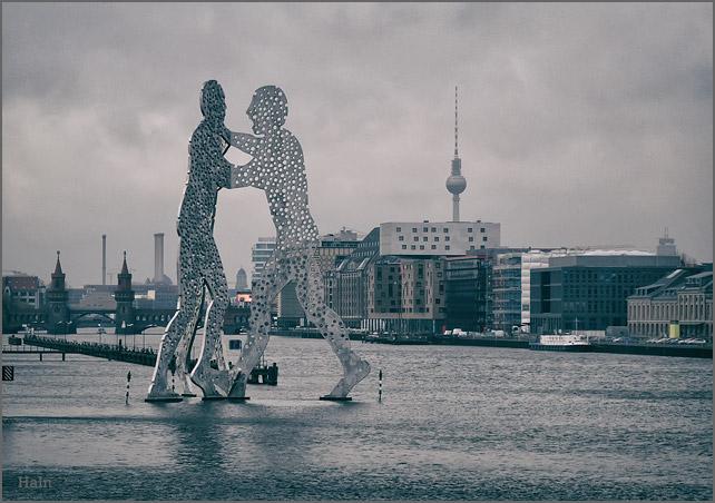 berlin_grau