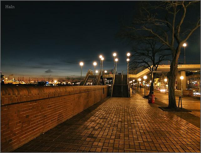 fischmarkt_promenade