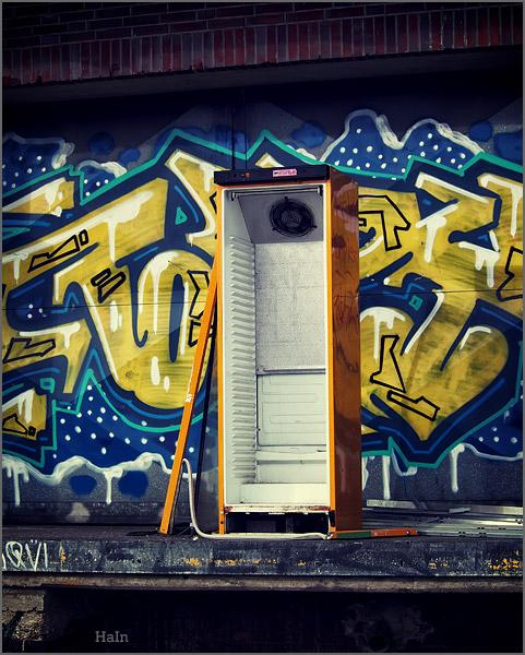 kuehlschrank_graffiti