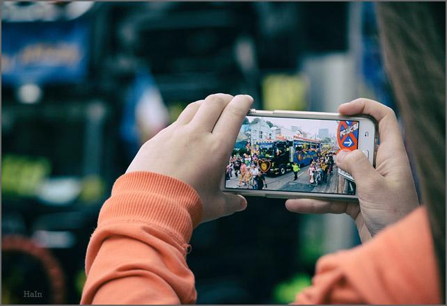 smartphone_bild
